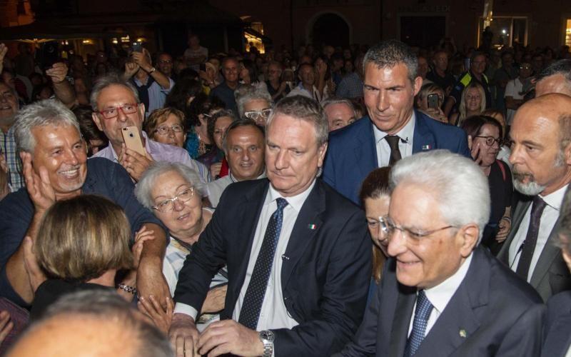 A-tu-per-tu-con-Sergio-Mattarella.-Marco-racconta-l'incontro-con-il-Presidente-della-Repubblica