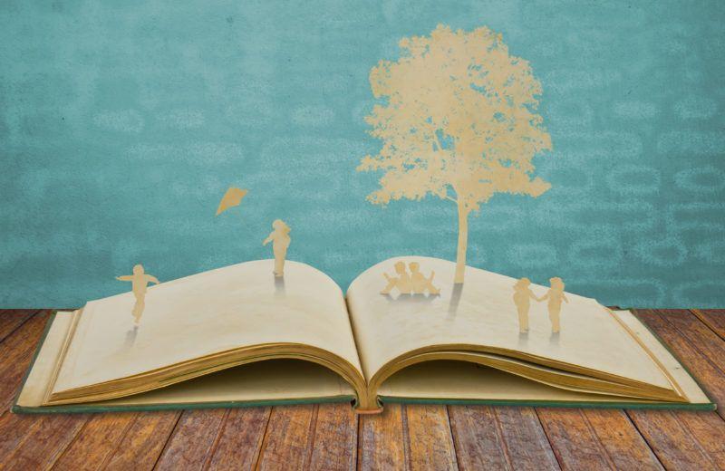 """""""Biblioteche-e-Comunità"""",-il-nuovo-bando-di-Fondazione-con-il-Sud"""