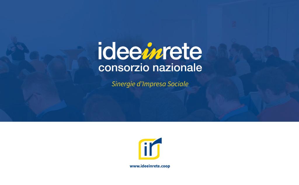 Brescia,-un-patto-tra-istituzioni-e-terzo-settore