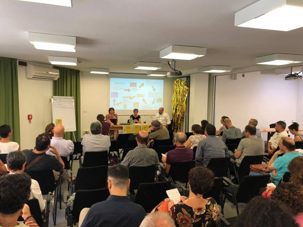 Cooperazione-sociale-e-inserimento-lavorativo,-terza-tappa-a-Roma-del-Manifesto