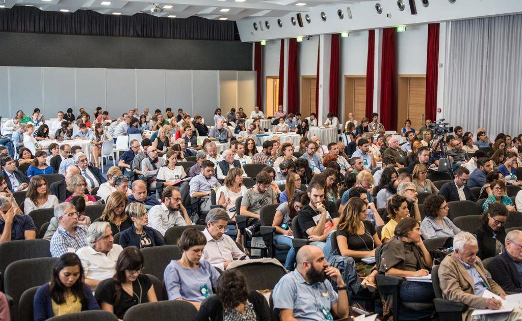 Identità-è-valore,-l'impresa-sociale-oltre-l'impatto.-Idee-in-Rete-presente-al-workshop-di-Iris-Network