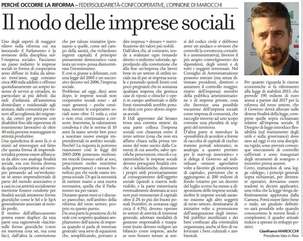 Il-nodo-dell'impresa-sociale