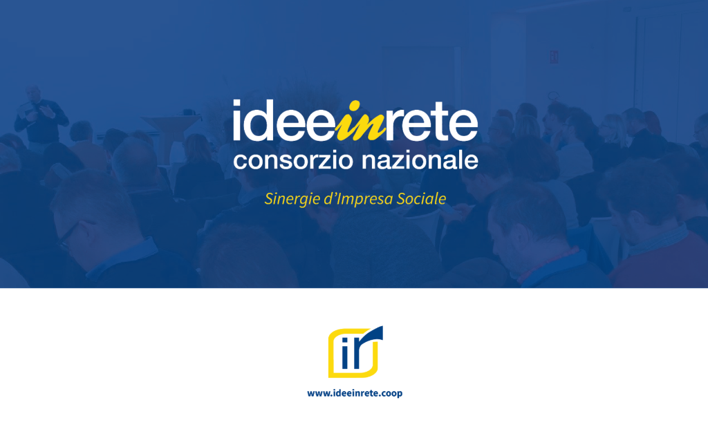 Impresa-sociale,-il-nodo-degli-utili