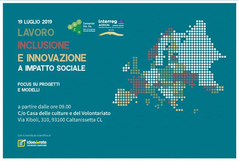 Inserimento-lavorativo,-il-Presidente-di-Idee-in-Rete-in-Sicilia-per-presentare-il-Manifesto