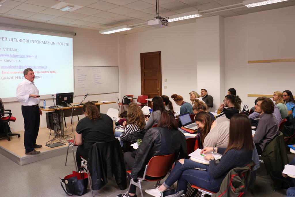 La-Formica-in-cattedra:-università-e-cooperazione-a-confronto