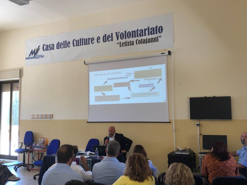Lavoro,-Inclusione-e-Innovazione;-se-n'è-discusso-in-Sicilia-insieme-al-Presidente-di-Idee-In-Rete