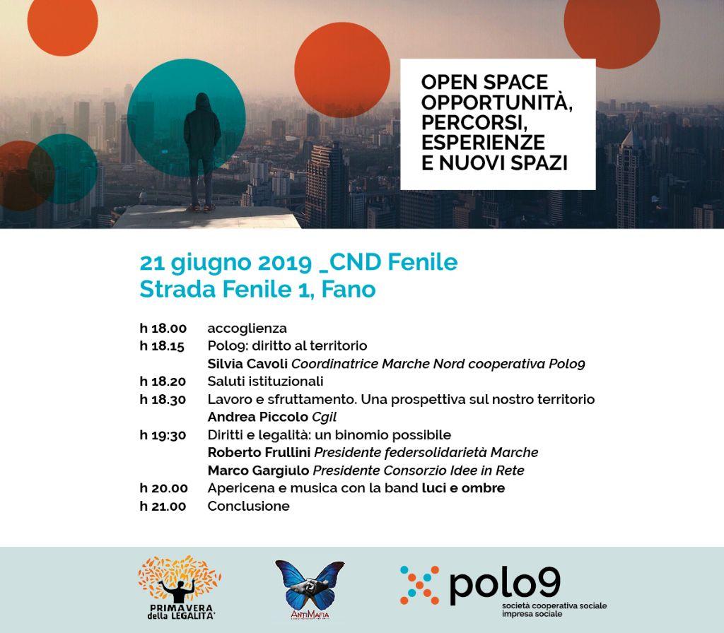 Open-Space,-evento-su-lavoro-e-legalità.-Appuntamento-venerdì-21-giugno-a-Fano