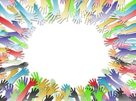 Povertà-educative:-quando-la-risposta-si-alimenta-di-collaborazione