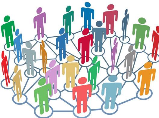 Prossimità,-una-dimensione-emergente-del-lavoro-sociale