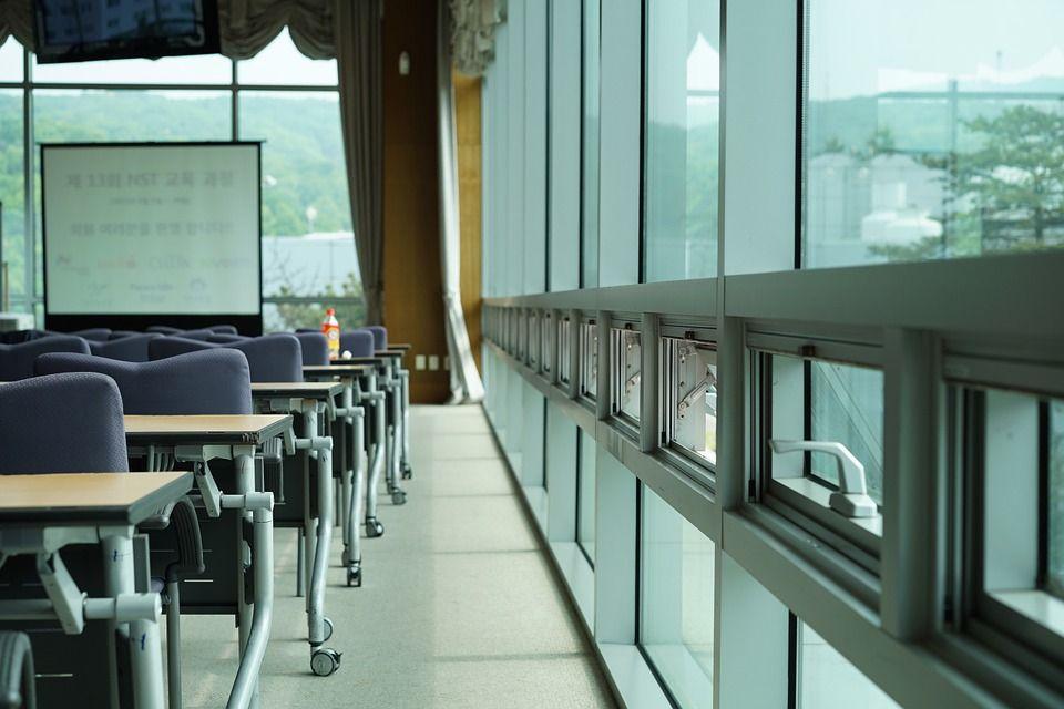 Seminari-sulla-cooperazione-sociale