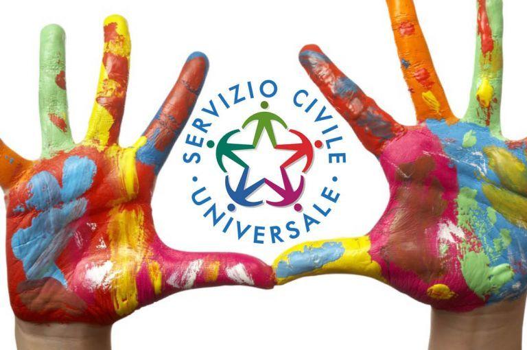 Servizio-Civile-Universale,-il-Consorzio-Coesa-cerca-20-giovani-volontari-sul-territorio-piemontese